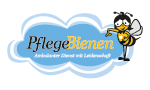 Pflegebienen - Ambulanter Pflegedienst